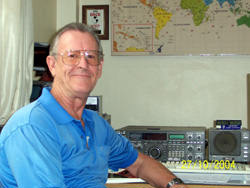 QSL image for HS0ZEE