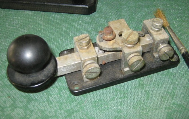 PMG 8AMP No2 1B D^D 1942 unused for decades