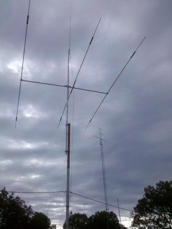 440, 2 mtr, 6 mtr beams