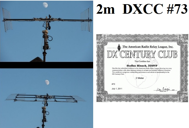 QSL image for DD0VF
