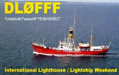 QSL image for DL0FFF