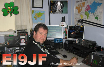 QSL image for EI9JF