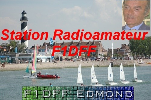 QSL image for F1DFF