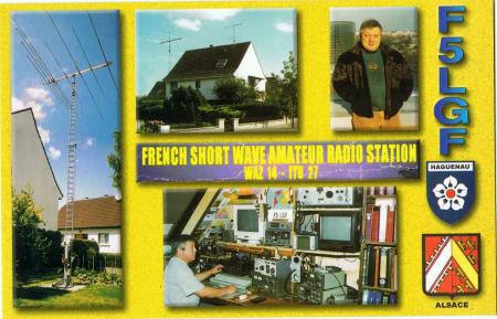 QSL image for F5LGF