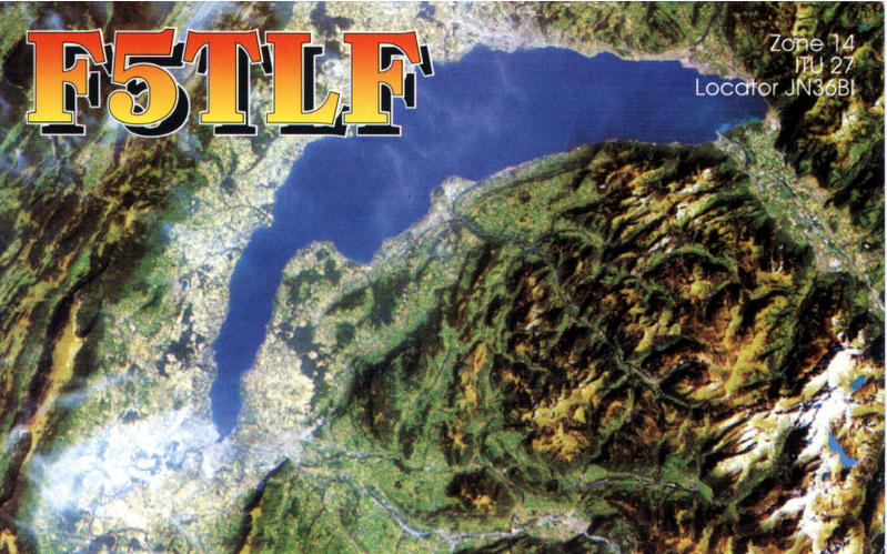 QSL image for F5TLF