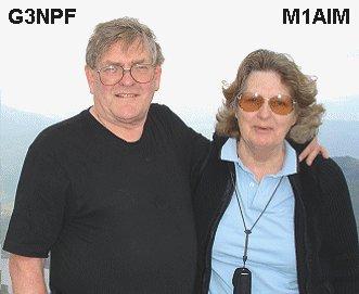 QSL image for G3NPF