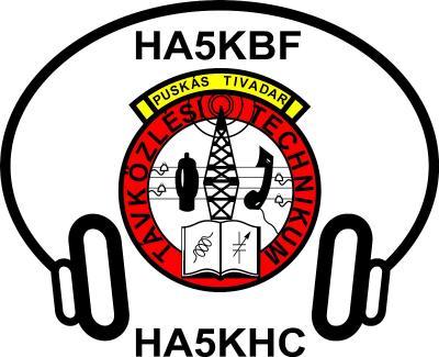QSL image for HA5KBF