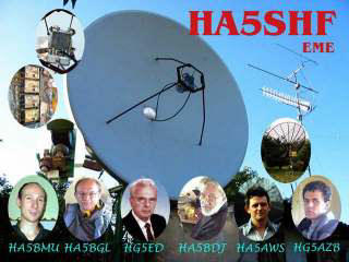 QSL image for HA5SHF