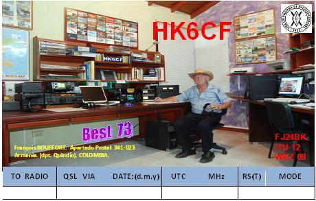 http://files.qrz.com/f/hk6cf/prueba4_bmp.jpg