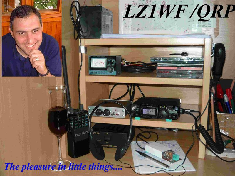 QSL image for LZ1WF