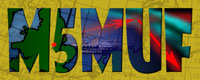 QSL image for M5MUF