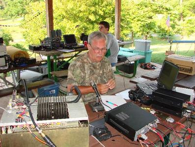 QSL image for N4QWF