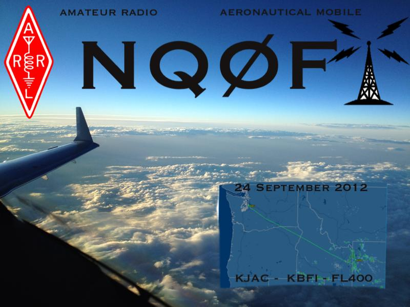 QSL image for NQ0F