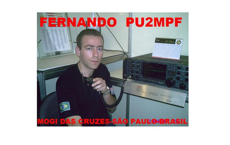 QSL image for PU2MPF
