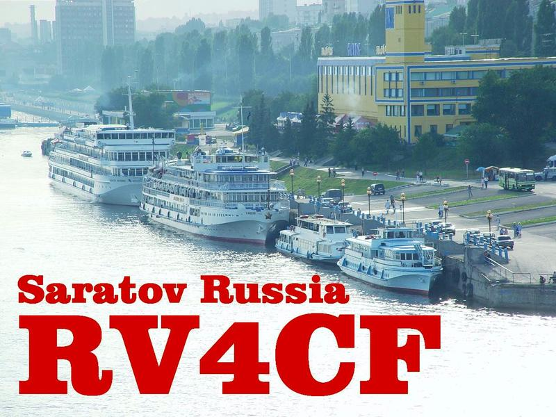 QSL image for RV4CF