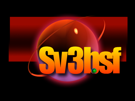 QSL image for SV3BSF