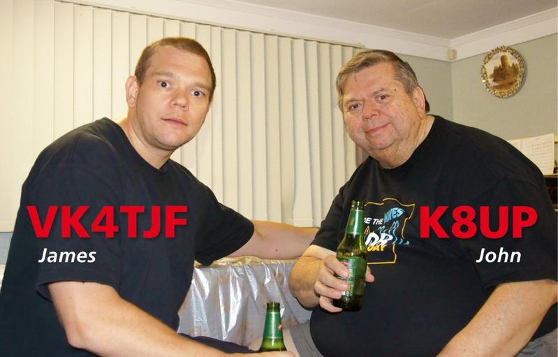 QSL image for VK4TJF