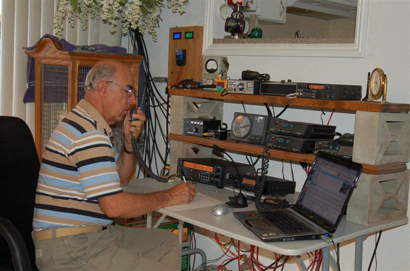 QSL image for W6NIF