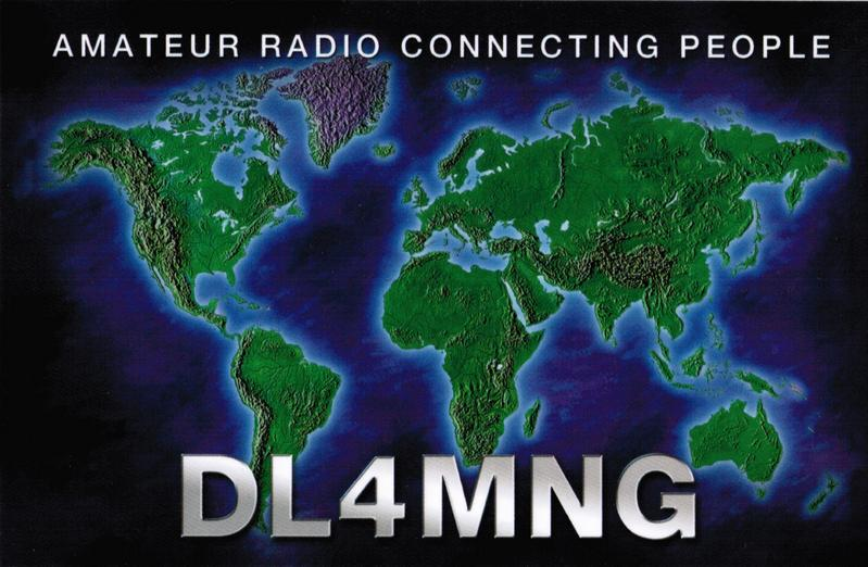QSL image for DL4MNG