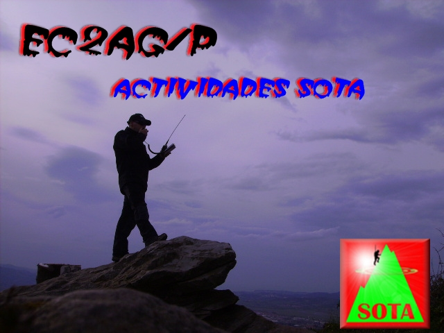 QSL image for EC2AG