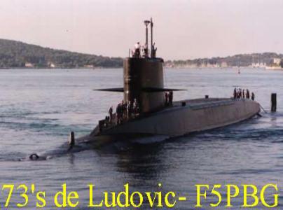 QSL image for F5PBG