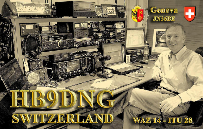 QSL image for HB9DNG