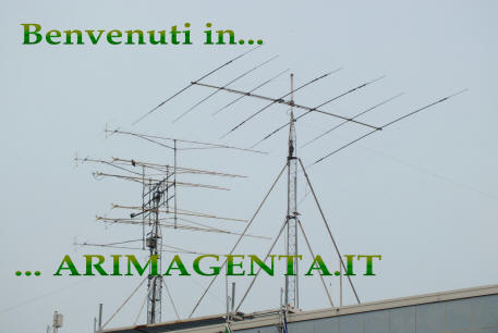 QSL image for IQ2MG