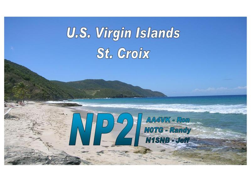 QSL image for N0TG
