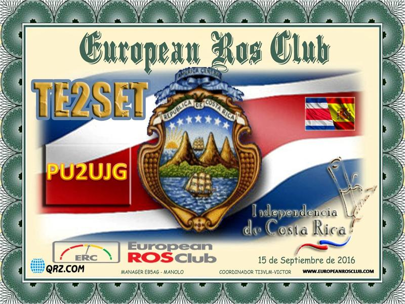 QSL image for PU2UJG