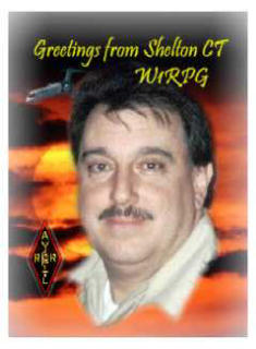 QSL image for W1RPG