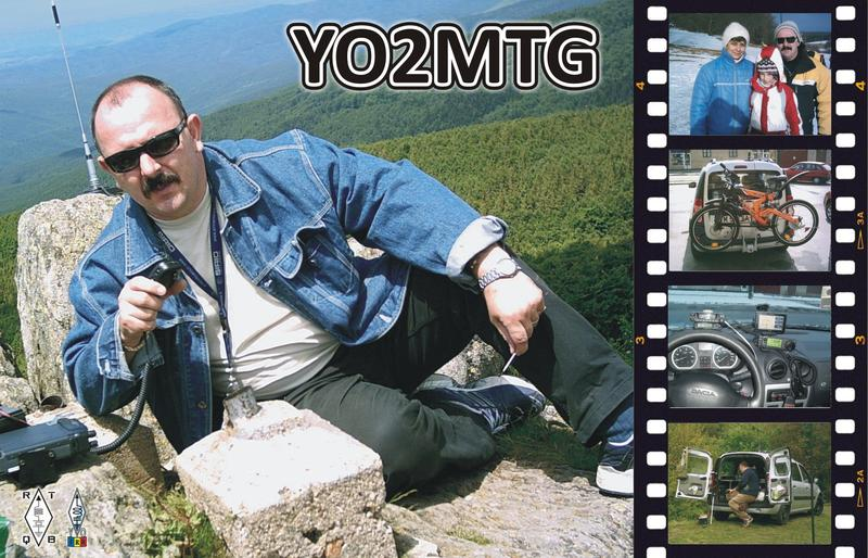 QSL image for YO2MTG