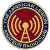 American Legion Amateur Radio Club - MQT Post 44