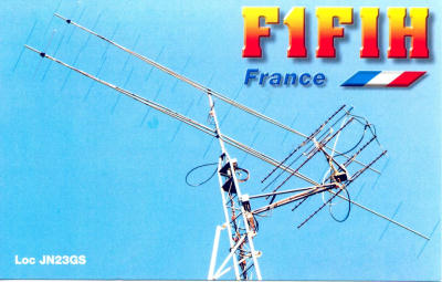 QSL image for F1FIH