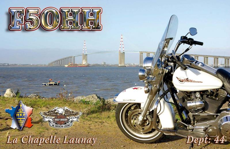 QSL image for F5OHH