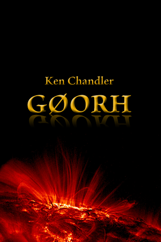 QSL image for G0ORH