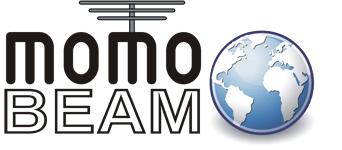 Momobeam antenna