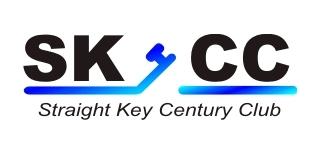 SKCC #7485