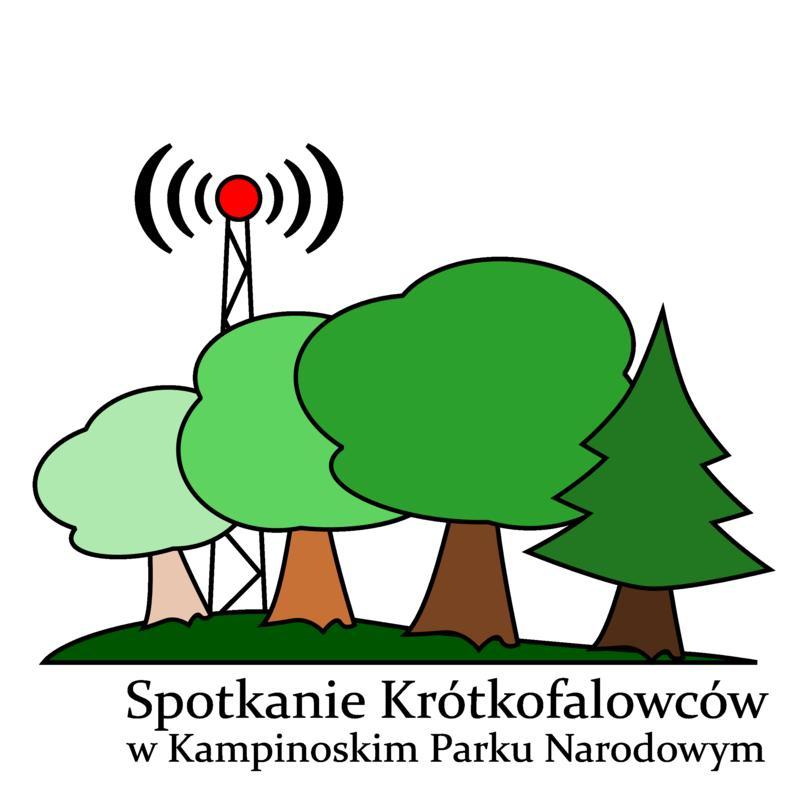 www.kpnkf.pl
