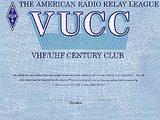 VUCC 50MHz, 144MHz