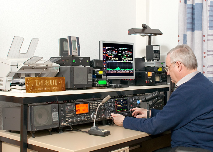QSL image for DL8UI
