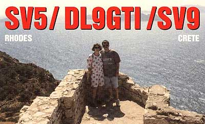 QSL image for DL9GTI