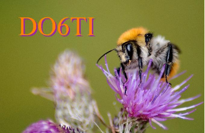 QSL image for DO6TI
