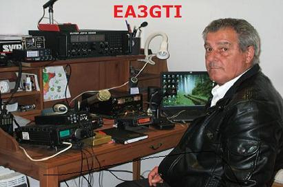 QSL image for EA3GTI