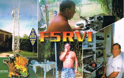 QSL image for F5RVI