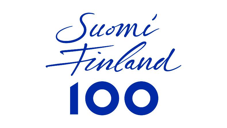 OF100FI