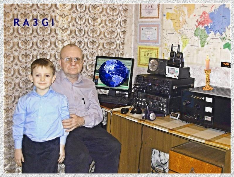 QSL image for RA3GI