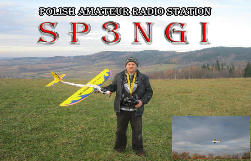 QSL image for SP3NGI