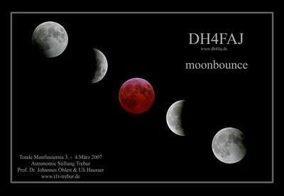 QSL image for DH4FAJ