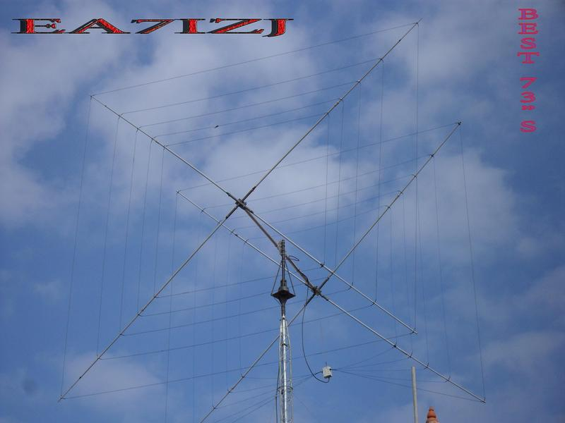 QSL image for EA7IZJ