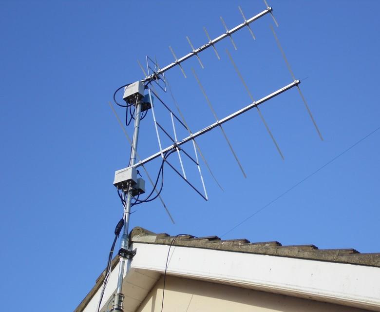 Satellite_Antennas_reduced.jpg